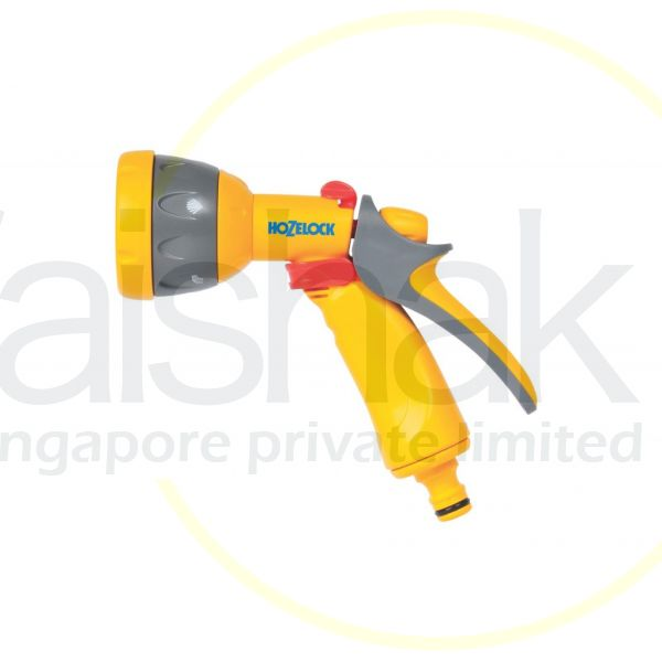 Hozelock, Multi-Spray Hose Gun