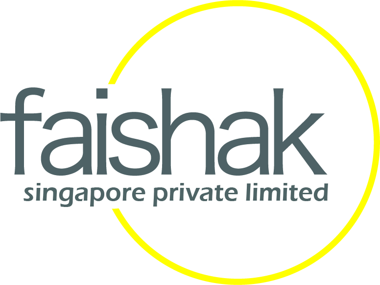 Faishak Singapore Private Limited